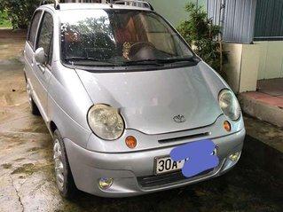 Bán Daewoo Matiz sản xuất năm 2006, xe gia đình