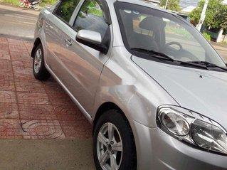 Bán lại xe Daewoo Gentra năm sản xuất 2007, giá chỉ 147 triệu