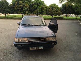 Cần bán gấp Toyota Corona năm 1983, nhập khẩu nguyên chiếc