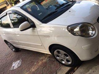 Bán ô tô Kia Morning năm sản xuất 2012, 128 triệu