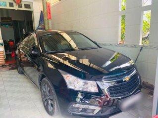 Bán Chevrolet Cruze năm sản xuất 2016 còn mới
