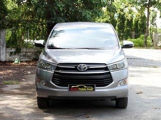 Xe Toyota Innova 2.0E 2016 - 525 Triệu