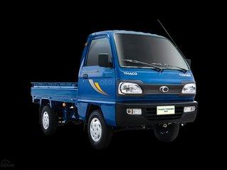 Cần bán xe Thaco Towner sản xuất năm 2020, xe tải máy xăng, xe tải nhỏ, xe dưới 1 tấn