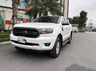 Bán Ford Ranger năm sản xuất 2018, giá chỉ 605 triệu
