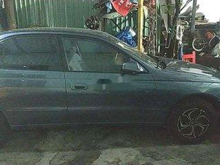 Cần bán lại xe Toyota Corona năm sản xuất 1995 giá cạnh tranh