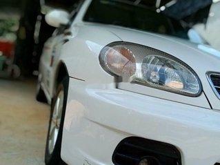 Bán xe Daewoo Lanos năm sản xuất 2005, giá tốt
