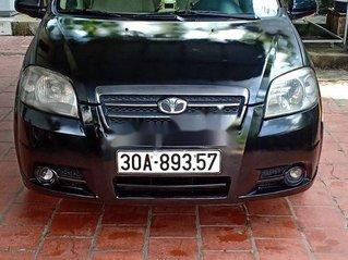 Bán Daewoo Gentra sản xuất năm 2008, nhập khẩu nguyên chiếc