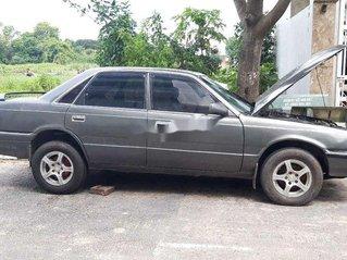 Bán Mazda 6 sản xuất 1989, 4 vỏ mới