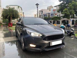 Bán Ford Focus Sport sản xuất năm 2018, 684 triệu