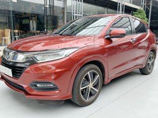 Xe Honda HR-V 1.8L, sản xuất 2019, giá 795tr, bao rút hồ sơ