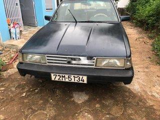 Xe Toyota Camry sản xuất 1980, giá chỉ 60 triệu
