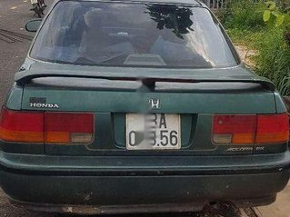 Cần bán Honda Accord đời 1992, xe nhập