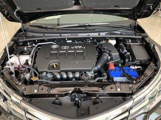 Bán xe Toyota Corolla Altis đời 2020 giá cạnh tranh