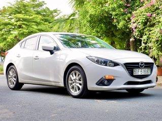 Mazda 3 2015 đi mới 50000km rất mới