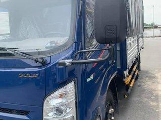 Bán xe IZ65 Đô Thành 3,5 tấn