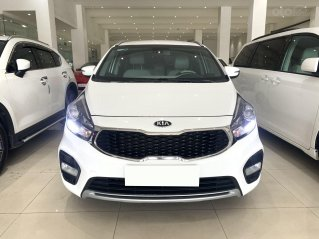 Bán xe Kia Rondo GAT 2.0 2018 cực đẹp