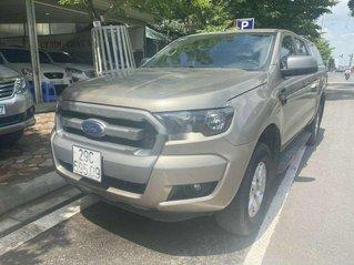 Cần bán Ford Ranger năm sản xuất 2015
