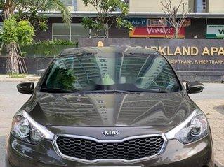 Bán Kia K3 đời 2015, giá chỉ 450tr