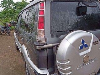 Bán Mitsubishi Jolie năm 2004, xe nhập