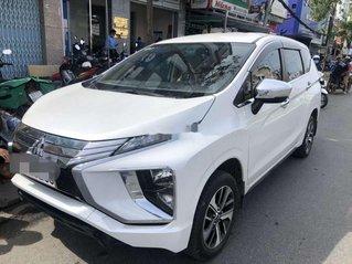 Cần bán xe Mitsubishi Xpander đời 2019, màu trắng, nhập khẩu còn mới