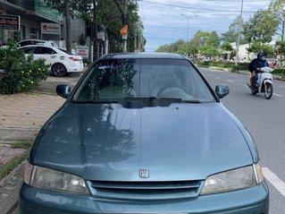 Cần bán lại xe Honda Accord sản xuất năm 1995, xe nhập