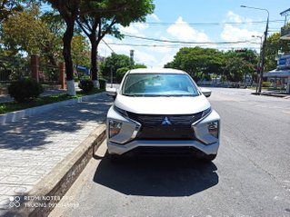 Xpander đời 2020, giá 555 triệu, giá rẻ nhất Nha Trang chỉ 125 triệu nhận xe ngay, bao hồ sơ ngân hàng
