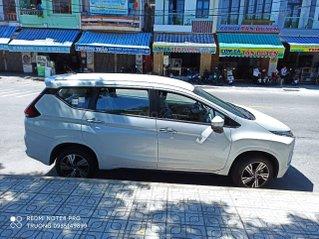 Xpander đời 2020, giá 550 triệu, giá rẻ nhất Nha Trang chỉ 152 triệu nhận xe ngay