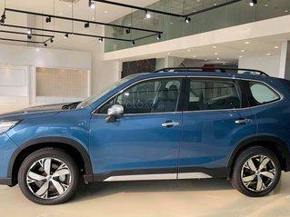 Giảm giá cực sốc chỉ còn 899 triệu, sở hữu xe Subaru, hệ dẫn động S-AWD, 7 túi khí đầy đủ công nghệ