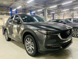 Hãy [Mua Mazda CX-5 giá tốt nhất TP HCM] - Mazda Bình Triệu