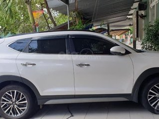 Bán xe Hyundai Tucson 2.0AT 2019 bản đặc biệt