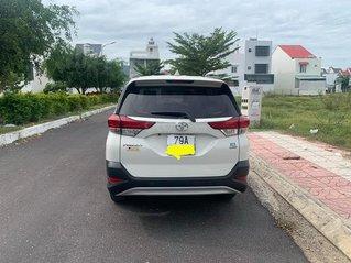 Toyota Rush 2019 - nhập Indo, xe tự động, đi 10.000km