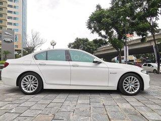 Bán xe BMW 2 Series đời 2015, màu trắng, xe nhập