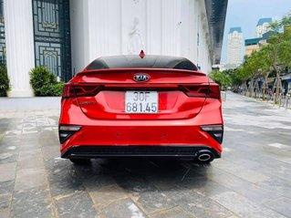 Cần bán sedan Kia Cerato 2019 1.6 Luxury tự động