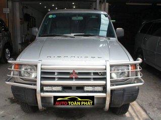 Xe Mitsubishi Pajero 3.0 2004 - giá 190 triệu