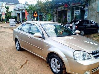 Bán xe Daewoo Lacetti năm 2011 còn mới, 159 triệu