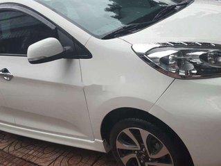 Cần bán xe Kia Morning sản xuất năm 2018 còn mới