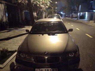 Bán BMW 3 Series sản xuất năm 2005, xe nhập còn mới giá cạnh tranh