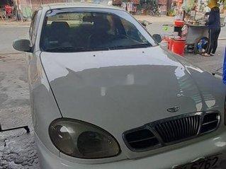 Cần bán lại xe Daewoo Lanos sản xuất năm 2003 còn mới