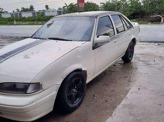 Cần bán lại xe Daewoo Prince đời 1995, màu trắng, xe nhập, 35tr