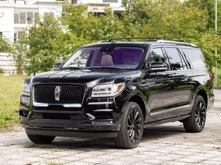 Lincoln Navirator bản Reverse - 2020 (Xe có sẵn) full options