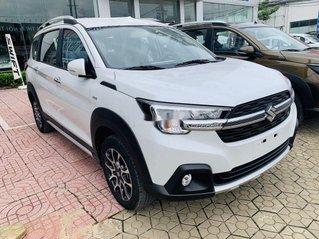 Cần bán xe Suzuki XL 7 sản xuất 2020, nhập khẩu