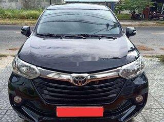 Cần bán xe Toyota Avanza năm sản xuất 2018, nhập khẩu nguyên chiếc
