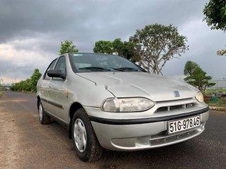 Cần bán gấp Fiat Siena sản xuất năm 2002 còn mới, 87tr