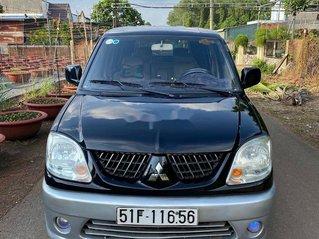 Bán ô tô Mitsubishi Jolie sản xuất 2004 còn mới