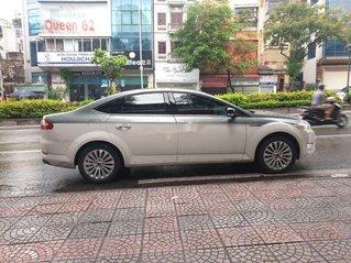 Cần bán gấp Ford Mondeo năm sản xuất 2011, giá cạnh tranh
