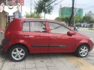 Bán Hyundai Getz năm 2009, xe nhập còn mới