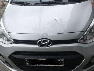 Bán Hyundai Grand i10 sản xuất năm 2014, nhập khẩu