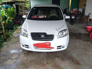 Bán xe Daewoo Gentra sản xuất năm 2010, nhập khẩu, xe gia đình