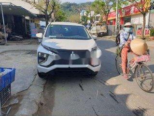 Bán Mitsubishi Xpander sản xuất năm 2019, màu trắng, nhập khẩu