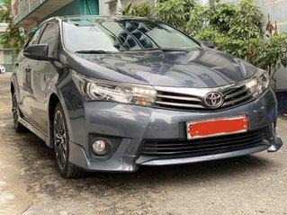 Chính chủ bán Toyota Altis 2.0V Sport 2015